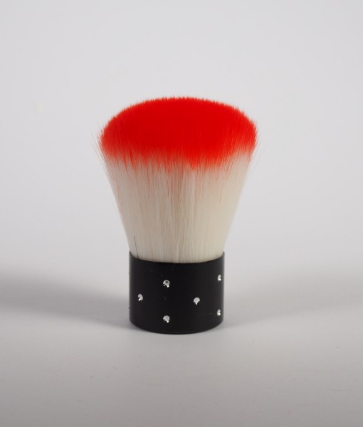 makeup-boerste1
