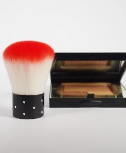 makeup-boerste2