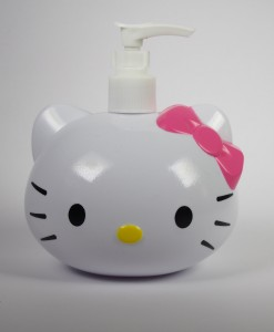 saebe-dispenser-kitty-1