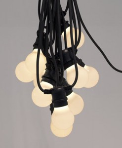 SELETTI-LIGHTCHAIN-RUBBER-BLACK-500PX-2